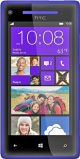 HTC WindowsPhone 8X